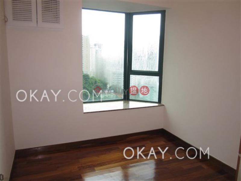 Hillsborough Court | Low Residential Rental Listings HK$ 63,000/ month