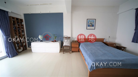 Lovely house with rooftop & parking | For Sale|Fullway Garden(Fullway Garden)Sales Listings (OKAY-S285652)_0