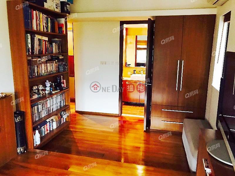 雅景閣 高層 住宅-出售樓盤HK$ 8,800萬