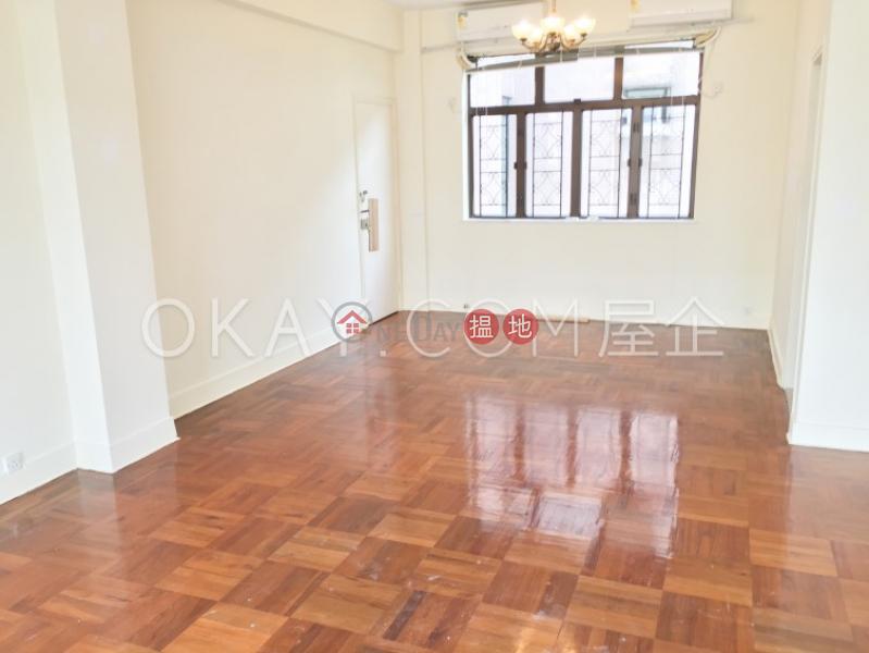 妙香草堂低層住宅出租樓盤-HK$ 50,000/ 月