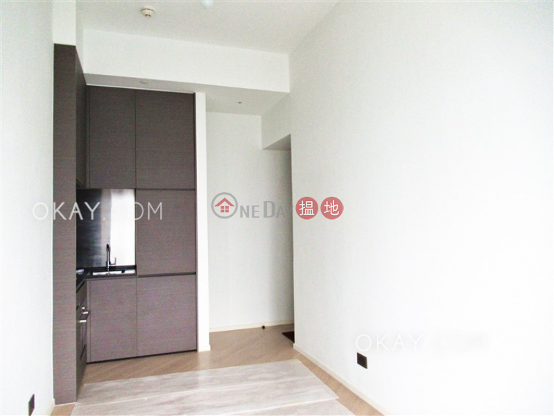1房1廁,極高層,星級會所,露台《瑧蓺出租單位》 瑧蓺(Artisan House)出租樓盤 (OKAY-R350684)