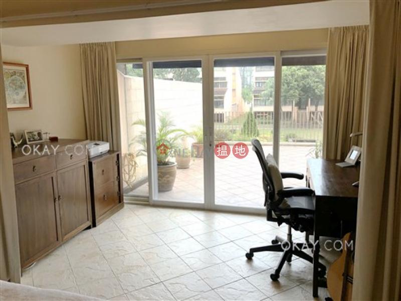 3房2廁,實用率高,星級會所,連租約發售《碧濤1期海燕徑5號出租單位》|碧濤1期海燕徑5號(Phase 1 Beach Village, 5 Seabird Lane)出租樓盤 (OKAY-R297246)