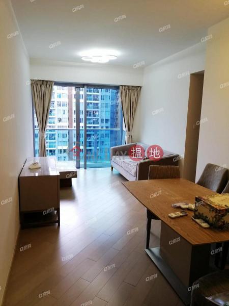 Park Circle | 3 bedroom Mid Floor Flat for Rent | 18 Castle Peak Road-Tam Mi | Yuen Long | Hong Kong Rental HK$ 22,000/ month