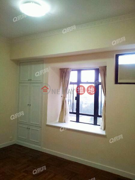 Cavendish Heights Block 5 | 3 bedroom Mid Floor Flat for Rent 33 Perkins Road | Wan Chai District Hong Kong | Rental, HK$ 60,000/ month