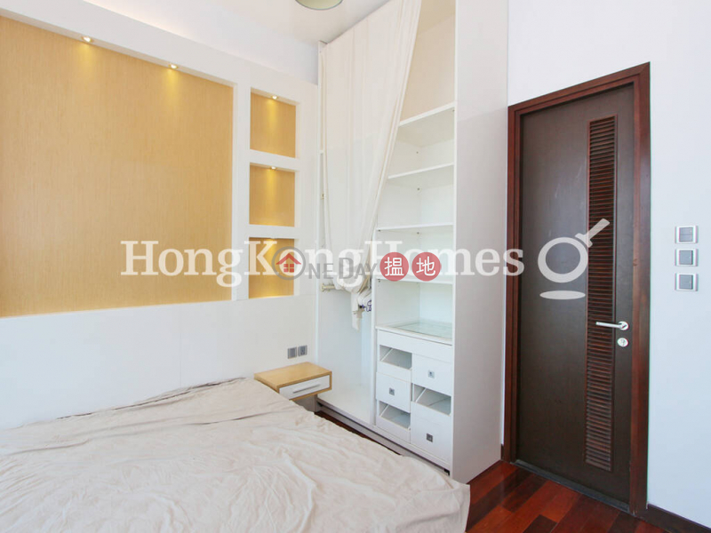 HK$ 25,000/ month | J Residence, Wan Chai District | 1 Bed Unit for Rent at J Residence