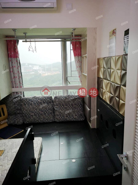 HK$ 9.8M | The Beaumont Phase 1 Tower 3 | Sai Kung The Beaumont Phase 1 Tower 3 | 3 bedroom High Floor Flat for Sale