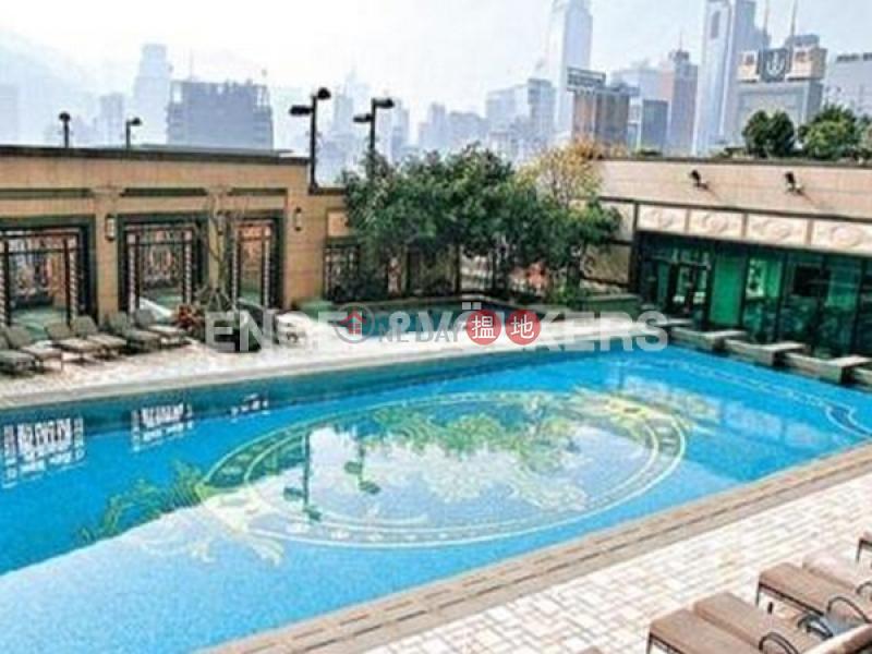 禮頓山請選擇住宅|出租樓盤HK$ 73,000/ 月