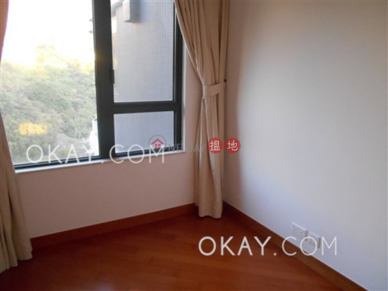 Beautiful 4 bed on high floor with sea views & balcony | For Sale, 688 Bel-air Ave | Southern District | Hong Kong, Sales, HK$ 50M