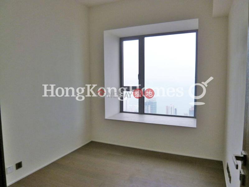 蔚然三房兩廳單位出租 西區蔚然(Azura)出租樓盤 (Proway-LID113712R)