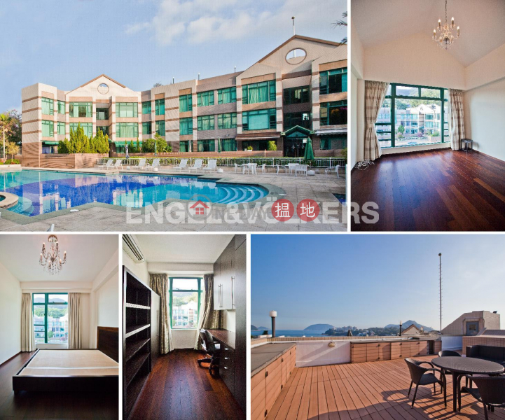 Property Search Hong Kong | OneDay | Residential | Rental Listings 2 Bedroom Flat for Rent in Stanley