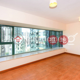 2 Bedroom Unit for Rent at Shiu Chung Court
