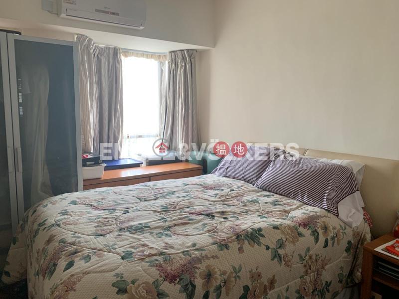 西半山三房兩廳筍盤出租|住宅單位|龍騰閣(Dragonview Court)出租樓盤 (EVHK88391)