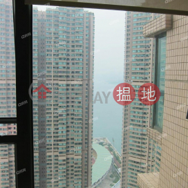 Tower 3 Island Resort | 2 bedroom High Floor Flat for Sale|Tower 3 Island Resort(Tower 3 Island Resort)Sales Listings (XGGD737700919)_0