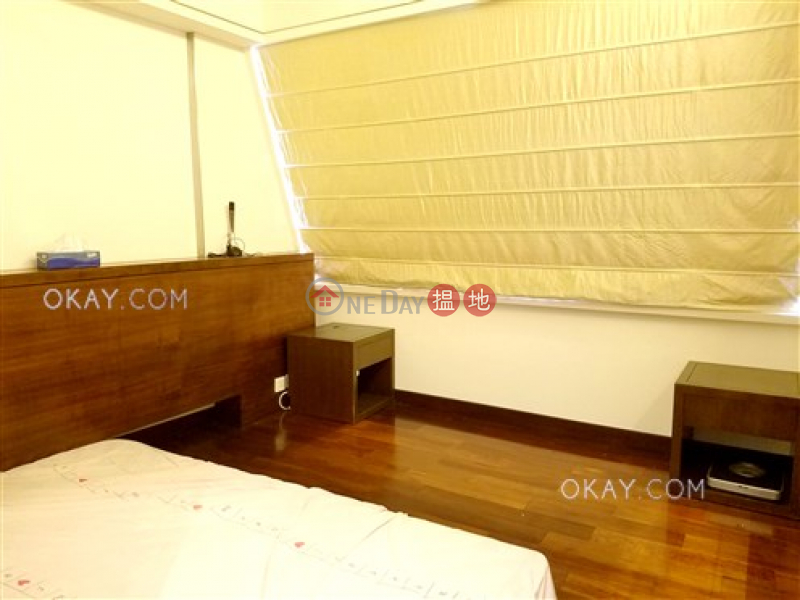 Yee Hing Mansion | High | Residential Rental Listings, HK$ 46,000/ month