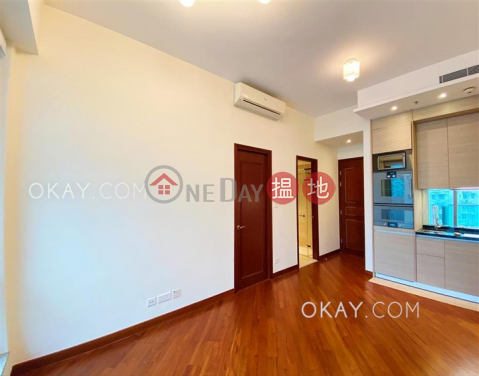 Elegant 1 bedroom with balcony | For Sale|The Avenue Tower 2(The Avenue Tower 2)Sales Listings (OKAY-S288893)_0