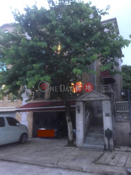 錦柏豪苑 洋房6 (House 6 Grandview Villa) 油柑頭|搵地(OneDay)(1)