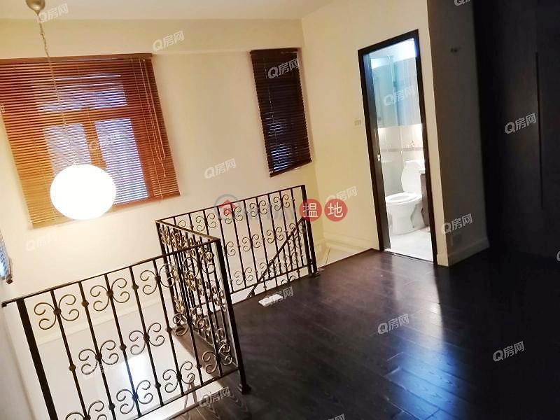 Ryan Mansion   1 bedroom Low Floor Flat for Sale   Ryan Mansion 樂欣大廈 Sales Listings
