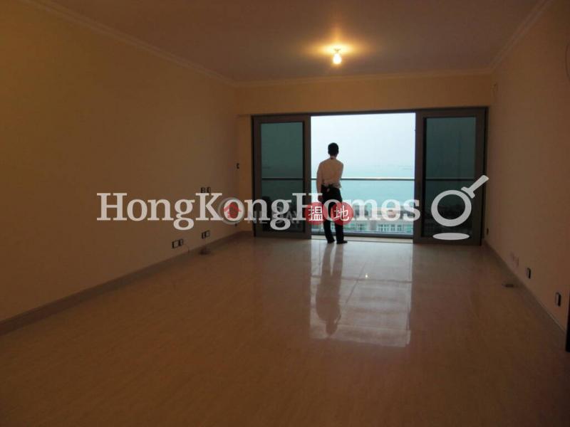 逸瓏灣1期 大廈3座三房兩廳單位出售23科進路 | 大埔區-香港|出售HK$ 4,200萬