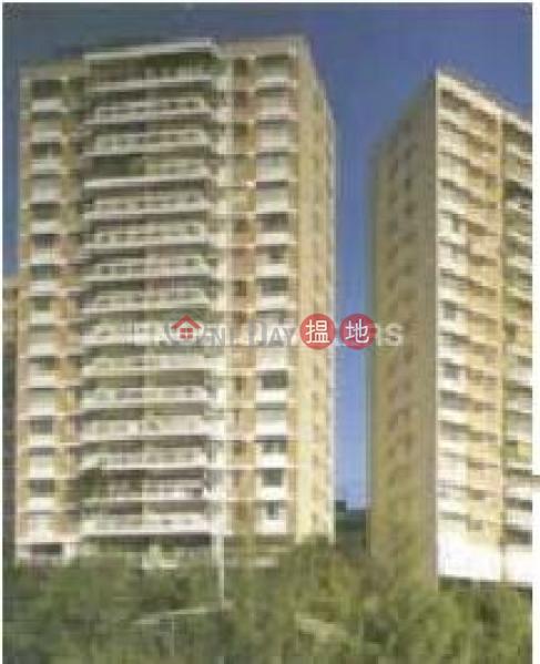 4 Bedroom Luxury Flat for Rent in Pok Fu Lam   Scenic Villas 美景臺 Rental Listings