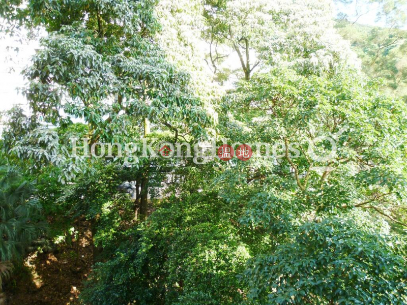 Property Search Hong Kong | OneDay | Residential | Rental Listings | 3 Bedroom Family Unit for Rent at Emerald Gardens