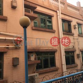 21 Chung Shan Terrace|鍾山臺21號