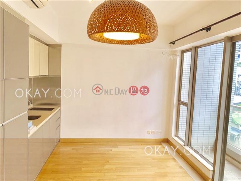 Greenery Crest, Block 2, Middle Residential Sales Listings | HK$ 9.8M