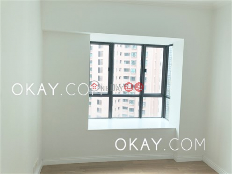 Dynasty Court High Residential Rental Listings HK$ 95,000/ month