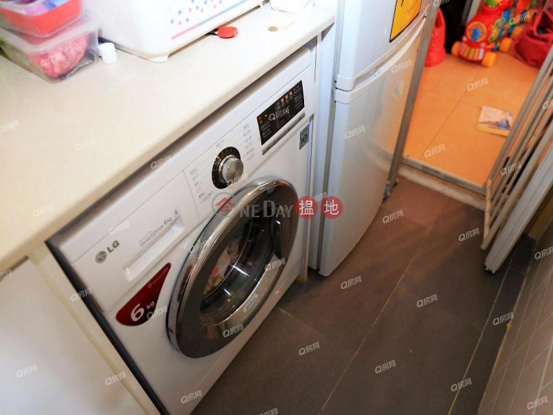 HK$ 10,500/ month Ho Shun Yee Building Block A | Yuen Long, Ho Shun Yee Building Block A | 2 bedroom Low Floor Flat for Rent