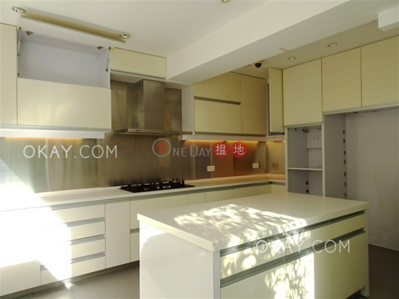 Rare house with rooftop, terrace | For Sale 7 Fei Ngo Shan Road | Sai Kung | Hong Kong | Sales HK$ 68.8M