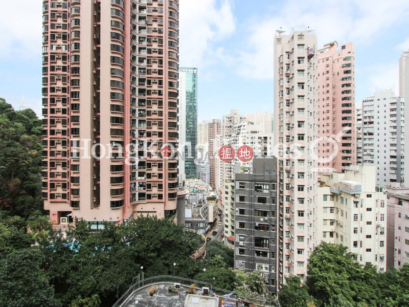 Property Search Hong Kong   OneDay   Residential, Sales Listings   3 Bedroom Family Unit at 35-41 Village Terrace   For Sale