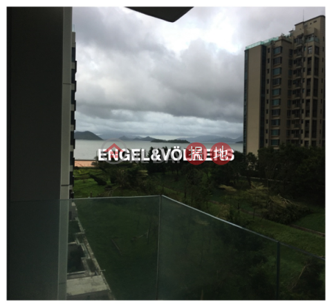 1 Bed Flat for Rent in Science Park|Tai Po DistrictProvidence Bay Providence Peak Phase 2 Tower 10(Providence Bay Providence Peak Phase 2 Tower 10)Rental Listings (EVHK43446)_0
