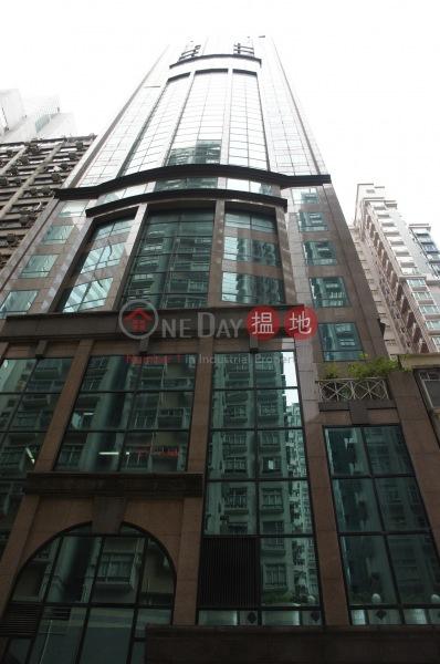 Jupiter Tower (Jupiter Tower) Causeway Bay|搵地(OneDay)(2)