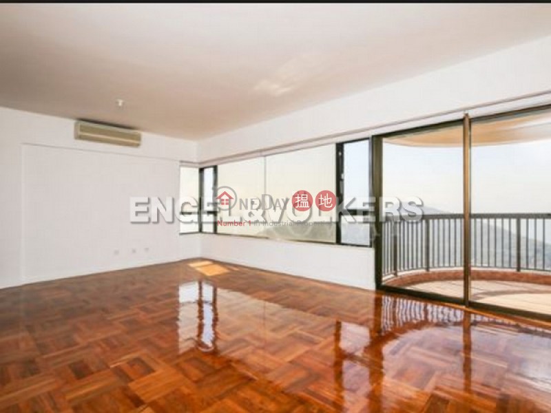 HK$ 1.08億松苑南區-淺水灣三房兩廳筍盤出售|住宅單位
