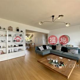 Efficient 4 bed on high floor with sea views & balcony | Rental|Scenic Villas(Scenic Villas)Rental Listings (OKAY-R47398)_3
