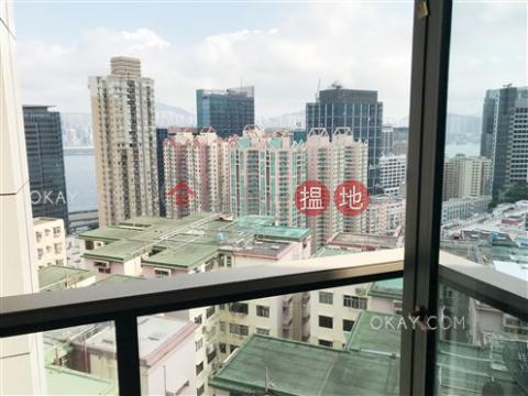 4房2廁,極高層,星級會所,可養寵物《柏蔚山 3座出租單位》|柏蔚山 3座(Fleur Pavilia Tower 3)出租樓盤 (OKAY-R365896)_0