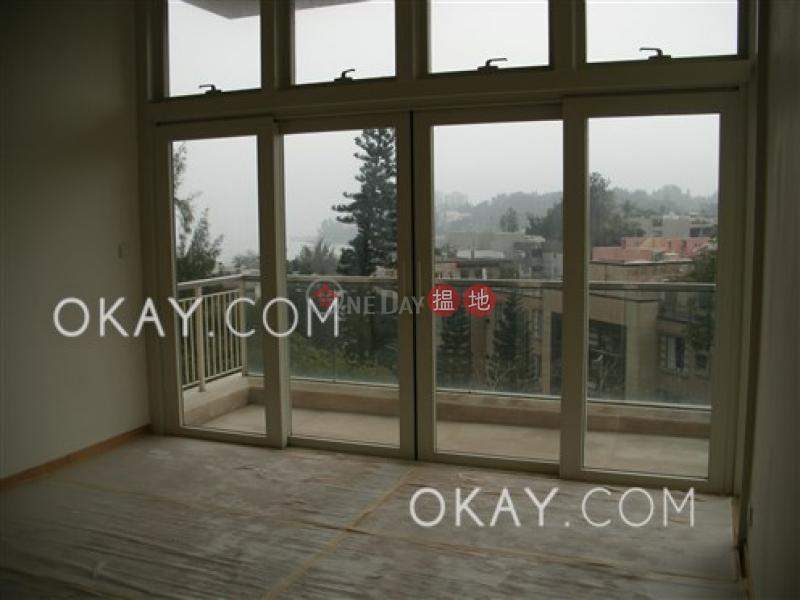 32 Stanley Village Road, Unknown Residential Sales Listings, HK$ 600M