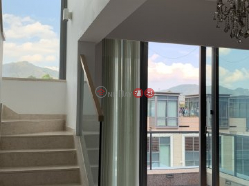 Riva | High Residential Sales Listings HK$ 23M