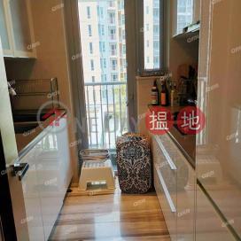 Park Yoho GenovaPhase 2A Block 19   3 bedroom Low Floor Flat for Sale Park Yoho GenovaPhase 2A Block 19(Park Yoho GenovaPhase 2A Block 19)Sales Listings (XG1274100563)_0