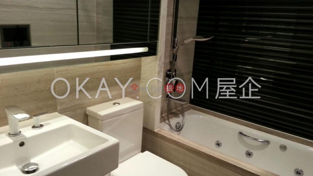 3房2廁,露台壹環出售單位|灣仔區壹環(One Wan Chai)出售樓盤 (OKAY-S261677)