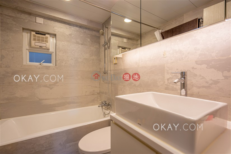 Property Search Hong Kong | OneDay | Residential | Sales Listings, Efficient 3 bedroom on high floor | For Sale