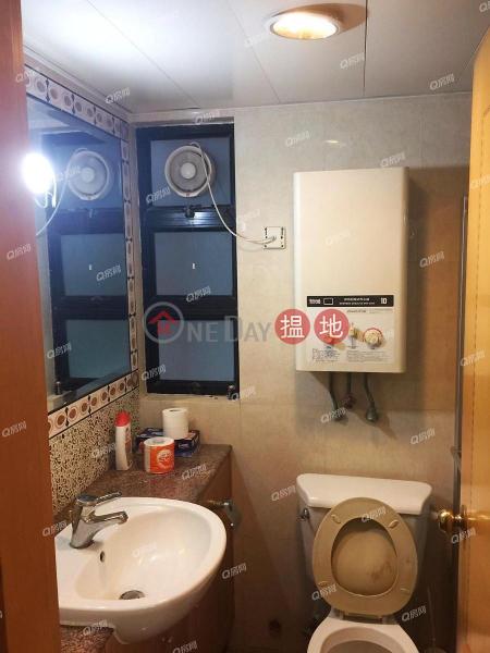 Sun Yuen Long Centre Block 3 Middle, Residential, Rental Listings | HK$ 13,000/ month