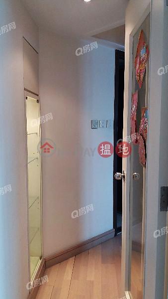 HK$ 35,000/ 月|嘉亨灣 5座-東區-地標名廈,交通方便,乾淨企理,名牌發展商,品味裝修《嘉亨灣 5座租盤》