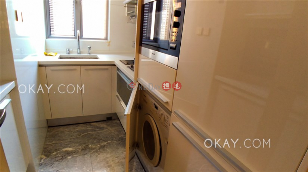 The Cullinan Tower 20 Zone 2 (Ocean Sky) Middle Residential Rental Listings, HK$ 41,000/ month