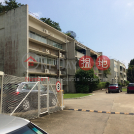 49A Shouson Hill Road|壽山村道49A號