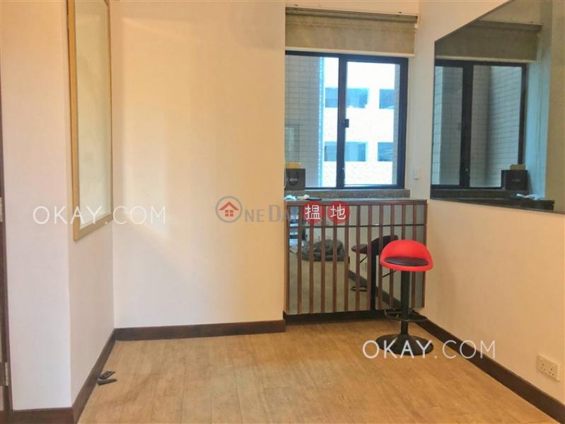 Bella Vista | Low, Residential, Sales Listings HK$ 11M