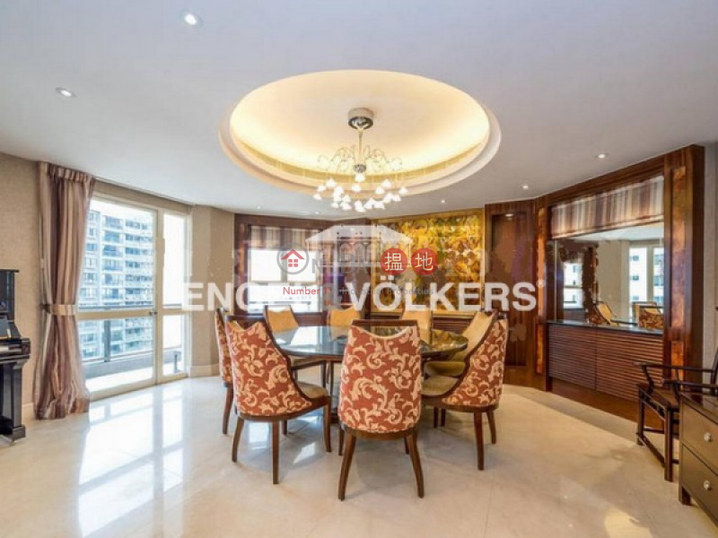 Property Search Hong Kong | OneDay | Residential | Sales Listings, 4 Bedroom Luxury Flat for Sale in Central Mid Levels