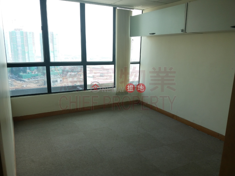 Property Search Hong Kong | OneDay | Industrial | Rental Listings New Trend Centre