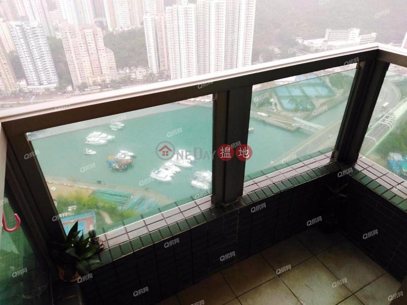 無敵景觀,名牌發展商,實用三房《深灣軒3座買賣盤》-3鴨脷洲徑 | 南區|香港|出售-HK$ 1,280萬