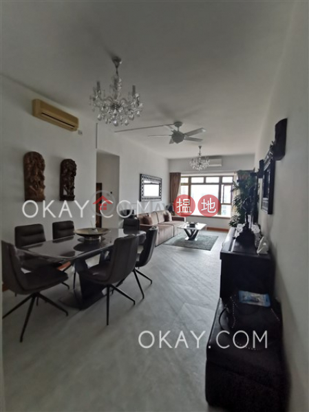 Property Search Hong Kong | OneDay | Residential Rental Listings, Tasteful 3 bedroom in Hung Hom | Rental