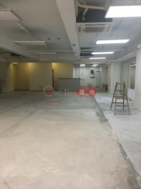 SHIELD INDUSTRIAL CENTRE|Tsuen WanShield Industrial Centre(Shield Industrial Centre)Rental Listings (wingw-05867)_0